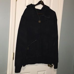 NWT Men's Blac Label Jacket
